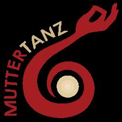 Muttertanz